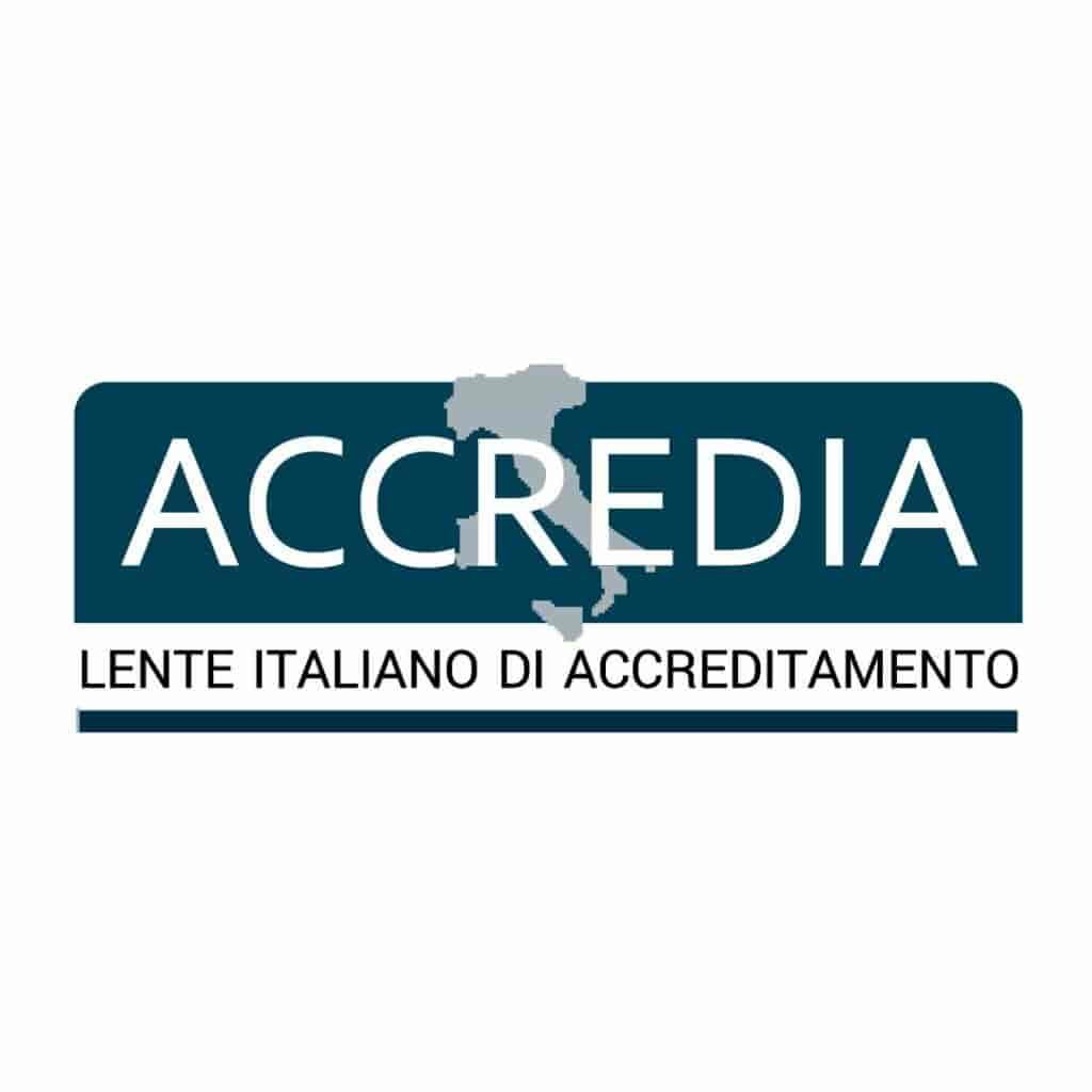 ACCREDIA-logo