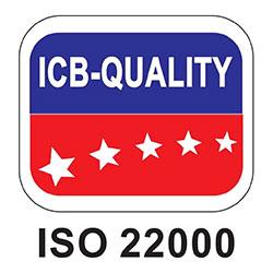 ISO-22000-logo